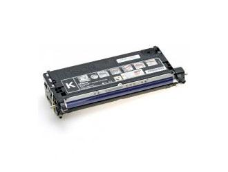 Epson Toner C13S051127