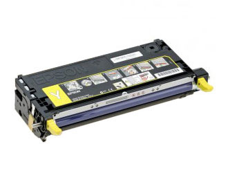 Epson Toner C13S051128 yellow