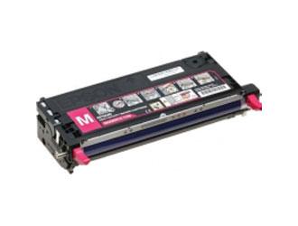 Epson Toner C13S051159 magenta