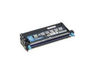 Epson Toner C13S051160 cyan