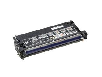 Epson Toner C13S051161