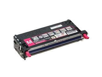 Epson Toner C13S051163 magenta