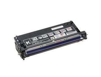 Epson Toner C13S051165