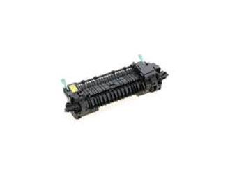 Epson Fuser unit C13S053025