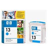 HP C4815AE C (No. 13) tintapatron HP Business Inkjet 1200 tintasugaras nyomtatóhoz