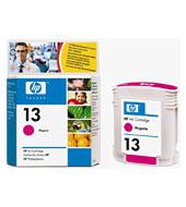 HP C4816A M (No. 13) tintapatron HP Business Inkjet 1200 tintasugaras nyomtatóhoz