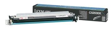 Lexmark C52030X Drum