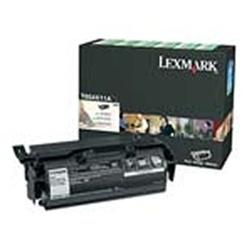 Lexmark C540X71G drum