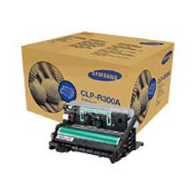 Samsung CLP-R300A drum Samsung CLP-300 lézernyomtatóhoz