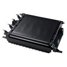 Samsung CLP-660 Transfer belt
