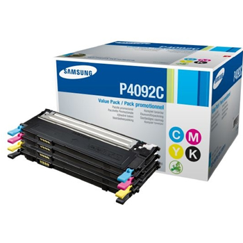Samsung CLP-310/315 lézertoner kit
