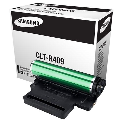 Samsung CLP-310/315 dobmodul CLT-R409 Samsung CLP-310N lézernyomtatóhoz