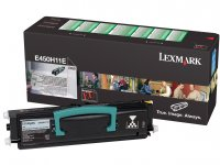 Lexmark Toner E450A11E