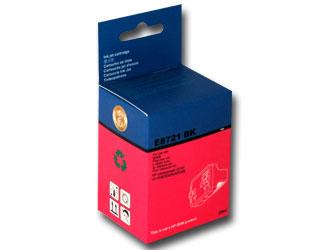 HP C8721EE (No. 363) Bk kompatibilis tintapatron HP Photosmart D7160 tintasugaras nyomtatóhoz