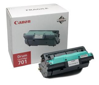 Canon EP-701 Drum