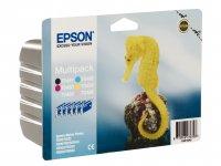 Epson Tintapatron T04874010 Epson Stylus Photo RX620 tintasugaras nyomtatóhoz
