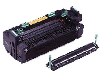 Epson Fuser kit S053003