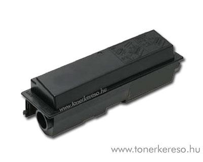 Epson M2000 (S050437) utángyártott lézertoner OP 8000 oldalas
