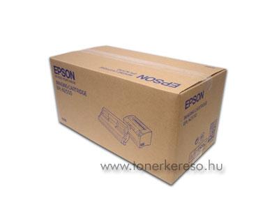 Epson Toner S050290 Epson EPL-N2550T lézernyomtatóhoz