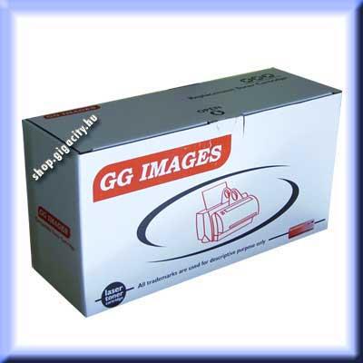 HP 92291 kompatibilis lézertoner G&G HP92291