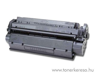 HP C7115X utángyártott/kompatibilis lézertoner 15X HP LaserJet 3330 lézernyomtatóhoz