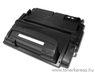 HP C8061X utángyártott lézertoner (HP LaserJet 4100)