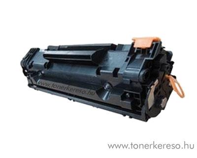 HP CB435A utángyártott/kompatibilis lézertoner OP