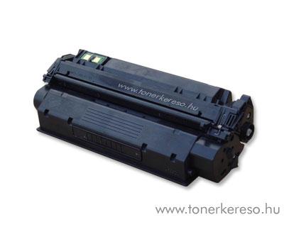 HP Q2613 kompatibilis/utángyártott lézertoner  HP LaserJet 1300N lézernyomtatóhoz