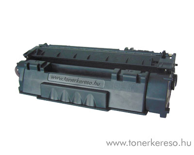HP Q5949A utángyártott lézertoner OP HP LaserJet 3392 lézernyomtatóhoz
