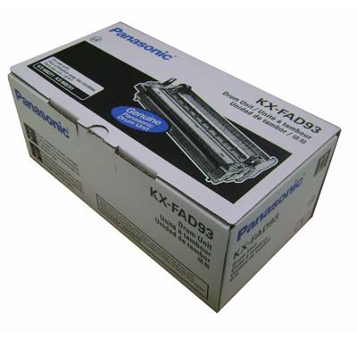 Panasonic KX-FAD93A dobegység faxhoz
