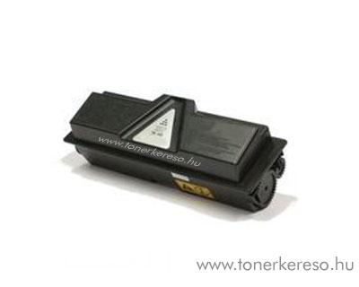 Kyocera TK-140 utángyártott toner (TK140) OP