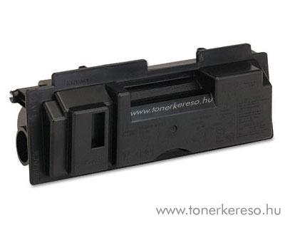 Kyocera TK-18 utángyártott toner (TK18) OP