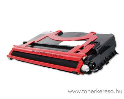 Lexmark E120 kompatibilis toner OP Lexmark E120 lézernyomtatóhoz