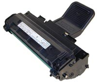 Xerox 3119 kompatibilis G&G lézertoner Xerox WorkCentre 3119 lézernyomtatóhoz