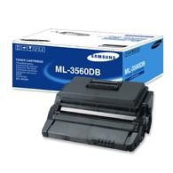 Samsung ML-3560DB lézertoner Samsung ML-3560 lézernyomtatóhoz