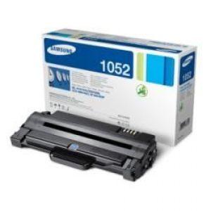 Samsung MLT-D1052S lézertoner Samsung SCX-4600 lézernyomtatóhoz