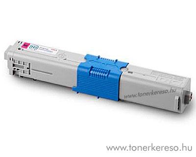Oki 44469723 toner Magenta (C510/C530) Oki C530dn lézernyomtatóhoz