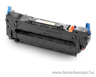 Oki 44472603 Fuser Unit (C310/C330/C510/C530) Oki MC352 lézernyomtatóhoz