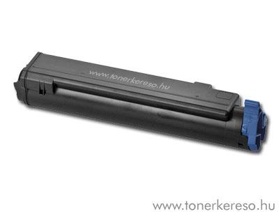 Oki B410/B430 (43979102) utángyártott lézertoner OP Oki MB470 lézernyomtatóhoz