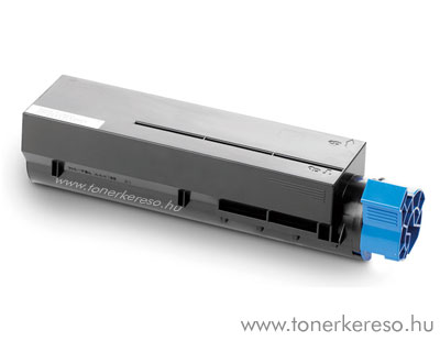 Oki B411/B431 (44574702) utángyártott toner OP Oki B431 lézernyomtatóhoz