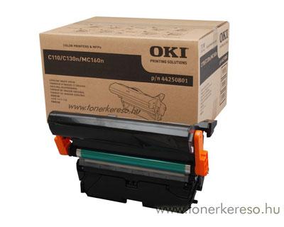 Oki 44250801 dobegység (C110/C130) Oki C130N lézernyomtatóhoz