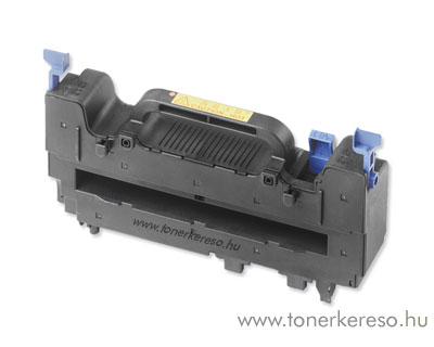 Oki 44289103 Fuser Unit (C610)