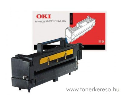 Oki 43854903 Fuser Unit (C710) Oki C710cdtn lézernyomtatóhoz