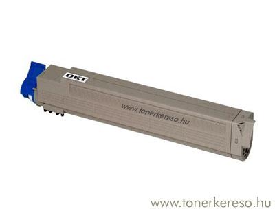 Oki 43837130 toner Magenta (C9655)