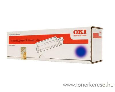 Oki 44315319 toner Cyan (ES6410) OKI ES6410 lézernyomtatóhoz