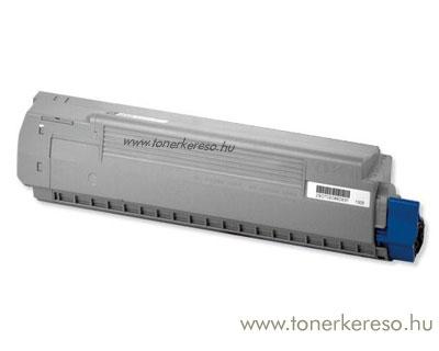 Oki 44059210 toner Magenta (MC860) Oki MC860 lézernyomtatóhoz