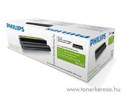 Philips PFA 831 Fax toner