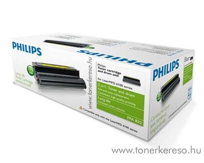 Philips PFA 832 Fax toner