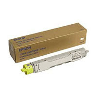 Epson Toner S050148 yellow