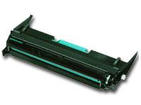 Epson Toner S050166 Epson EPL-6200N lézernyomtatóhoz